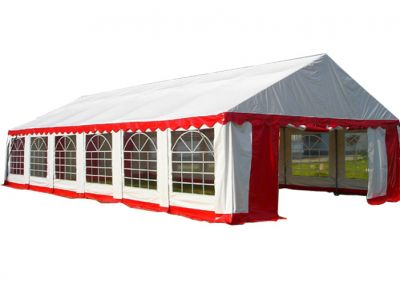 6x12 party tent